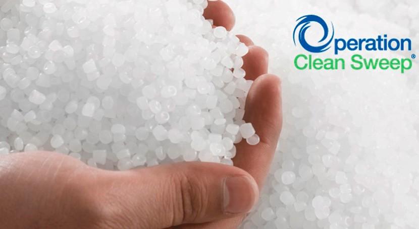 industria plásticos avanza firmemente objetivo cero pérdidas granza