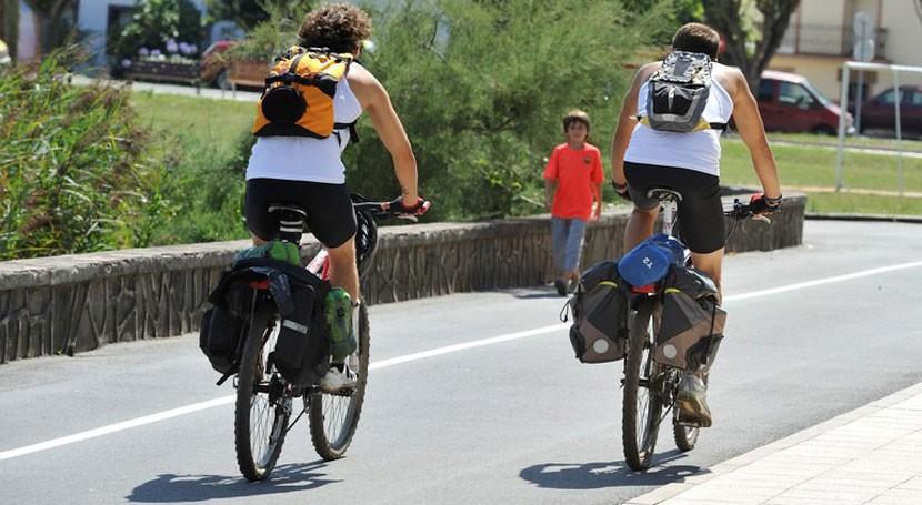 País Vasco subvenciona 18 proyectos descontaminar suelos