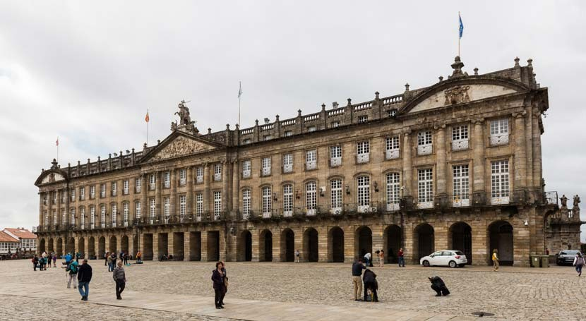 Xunta abre proceso participación Estrategia Sostenibilidad Ambiental Galicia