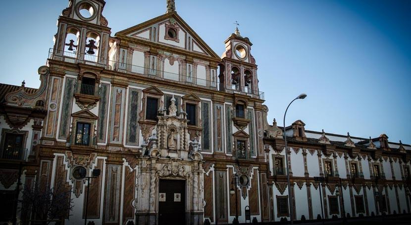 """Córdoba recogerá y publicará datos gestión residuos plataforma """"smart"""""""