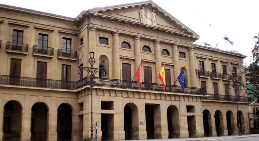 plan residuos Navarra se someterá participación pública partir mediados agosto