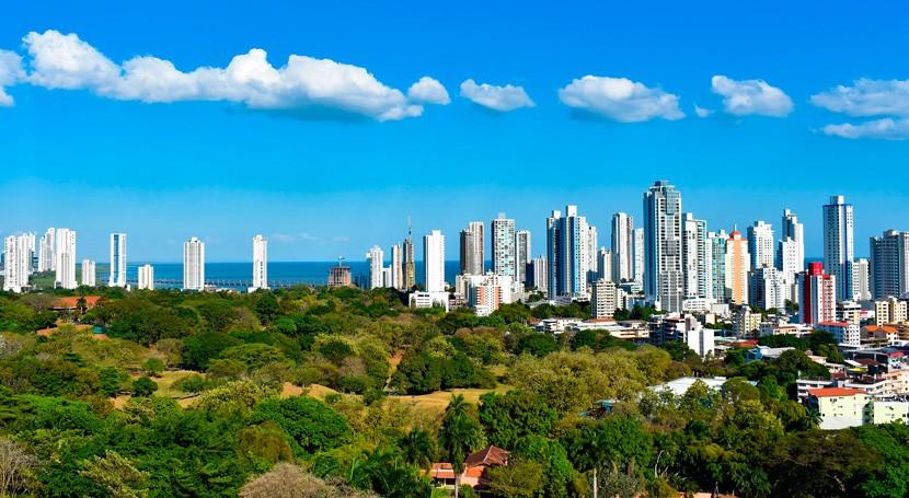 prioridades cooperación abordar triple crisis América Latina y Caribe