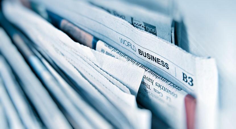 Nuevo procedimiento sectorial control calidad papel y cartón recogida municipal