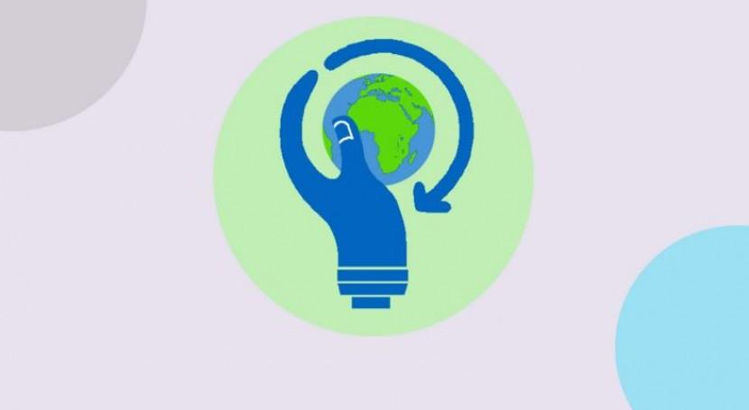 PlasticsEurope anuncia Compromiso Voluntario contribuir economía más circular
