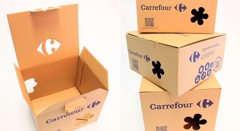 premios LiderPack, que buscan envases y embalajes innovadores, ya tienen ganadores