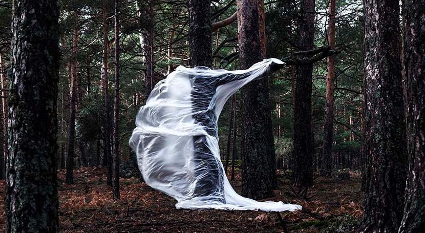 IV Concurso Fotografía Upcycling ya tiene ganadores