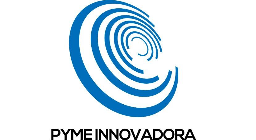 """Verinsur recibe Sello """"Pyme Innovadora"""" Ministerio Economía, Industria y Competitividad"""