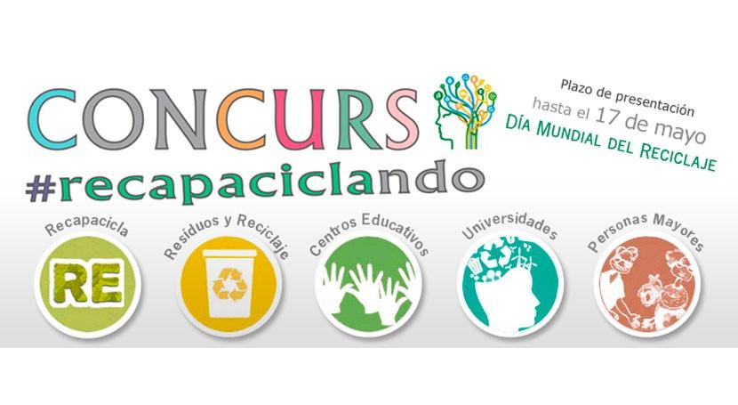 Junta Andalucía falla premios concurso microrrelatos y redes sociales