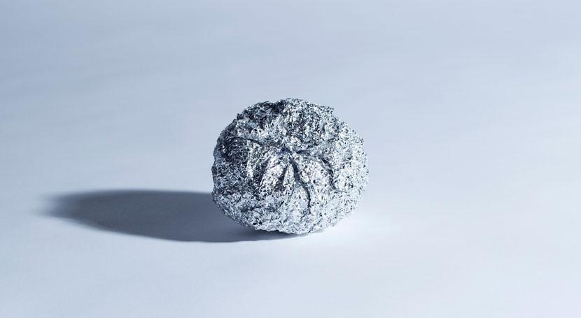 ARPAL fomenta reciclado todo tipo envases aluminio