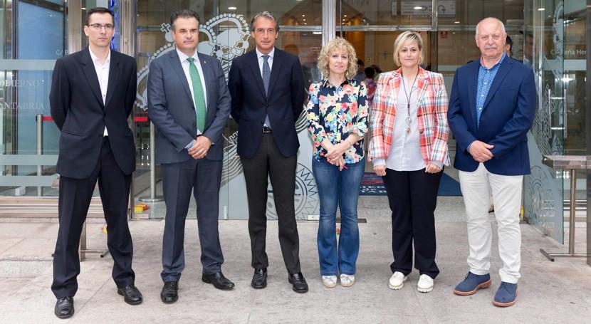 No hay edad reciclar: Cantabria apuesta buenas prácticas gestión residuos