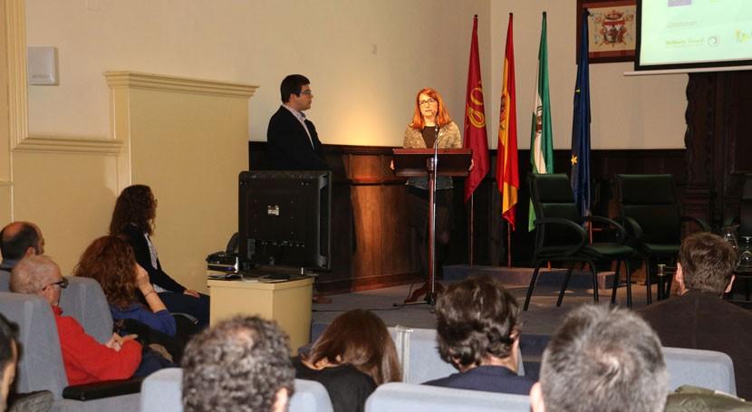 LIFE EWAS: ¿Cómo ahorrar más 60% costes recogida contenedores Sevilla?