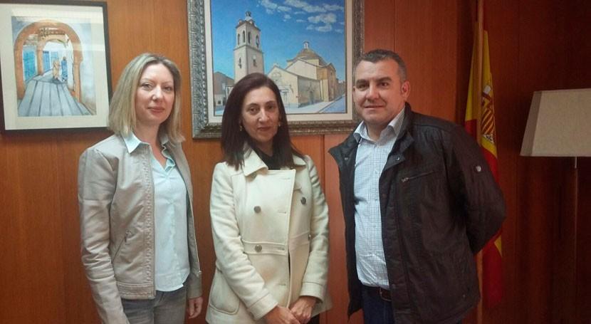 marcha ayudas municipios murcianos recogida separada ámbito doméstico