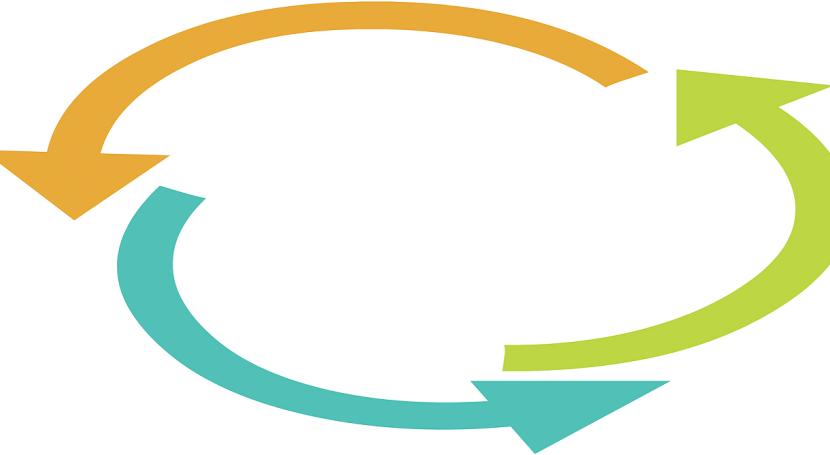 """UPM se suma """"International Sustainability Campus Network"""""""