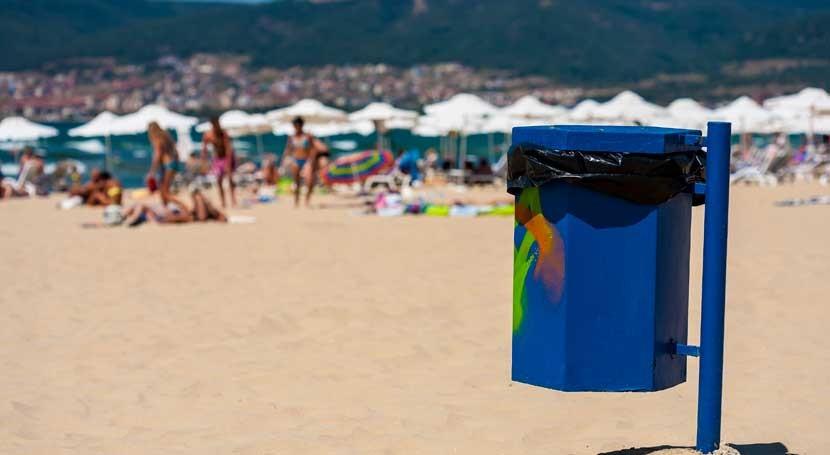 ¿Cómo reciclar correctamente nuestros residuos?