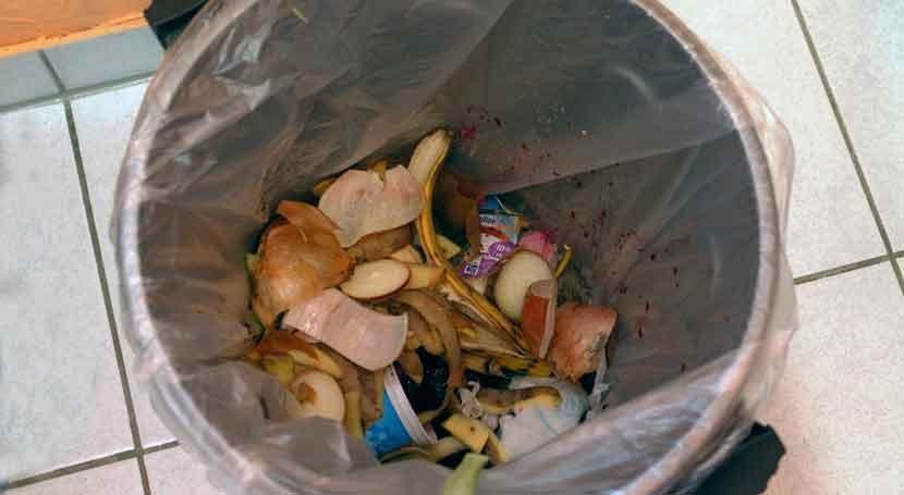 Gobierno valenciano autoriza estación transferencia residuos domésticos Bufali
