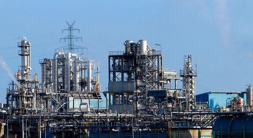 Galicia licitará actuaciones gestión residuos industriales 1,8 millones euros