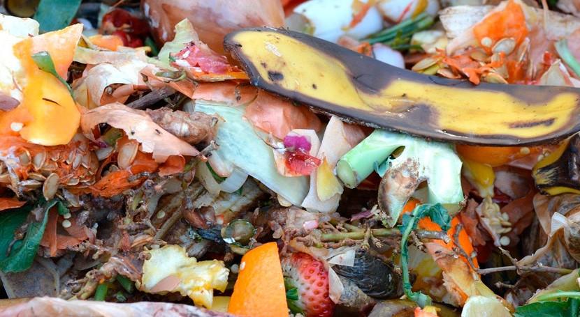 ASEGRE organiza jornada traslado y clasificación residuos