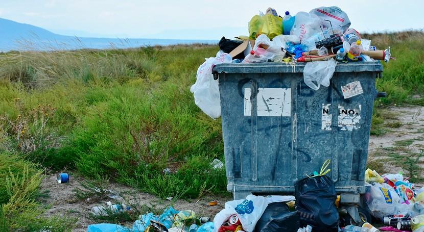 Comunidad Madrid asigna 1,7 millones entidades locales proyectos residuos