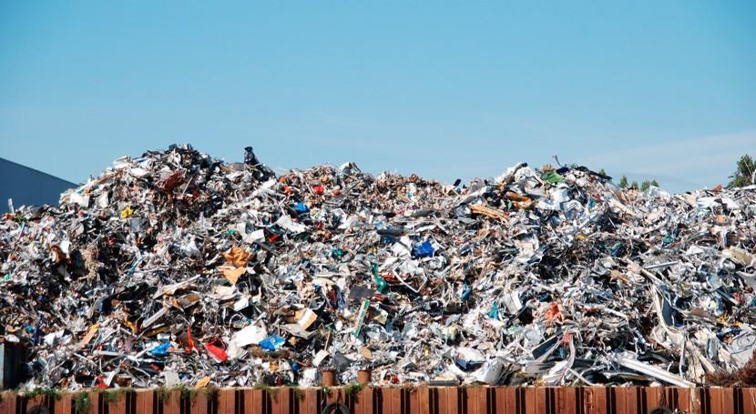 Agencia Residuos Cataluña amplía convocatorias ayudas este año