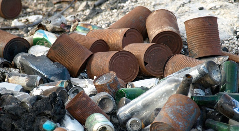 CETIM lidera investigación recuperar materias primas críticas partir residuos