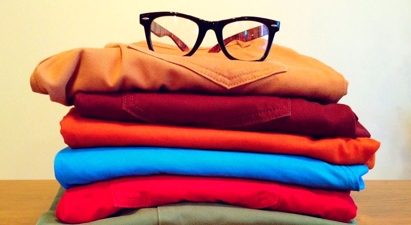 coste ambiental nuestra ropa va aumento