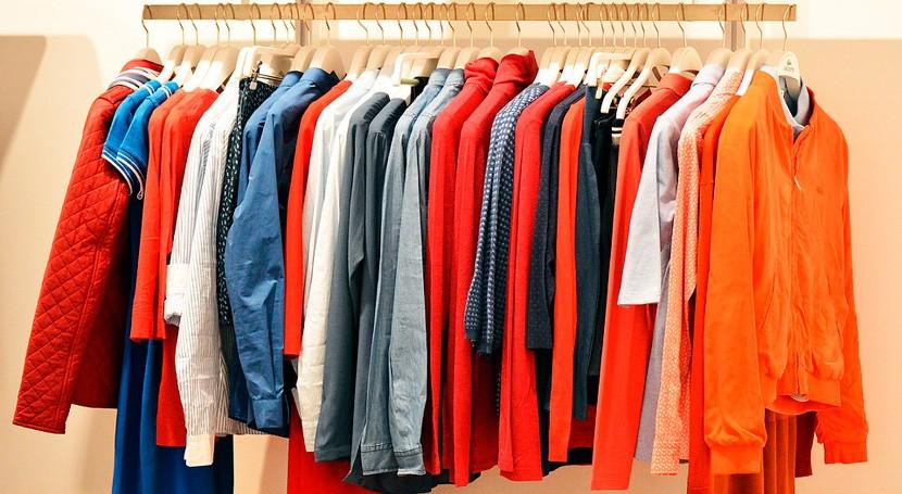 Ropa infinitamente reciclable: ¿Cómo conseguir moda más sostenible?