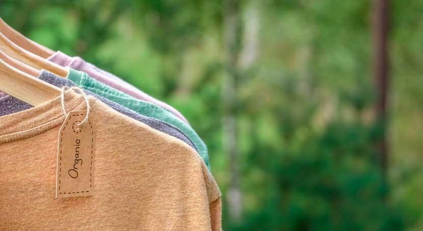 cifras desperdicio textil: alrededor 90% residuos textiles acaban vertederos