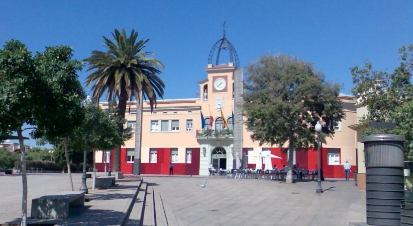 FCC gestionará limpieza y mantenimiento parques y jardines Santa Coloma Gramen