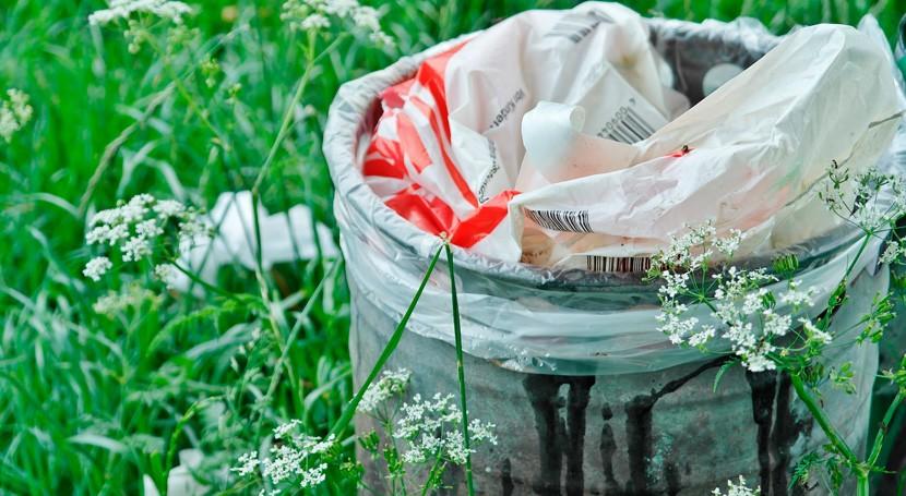 Udalsarea 21 invita 200 municipios participar Semana Europea Prevención Residuos