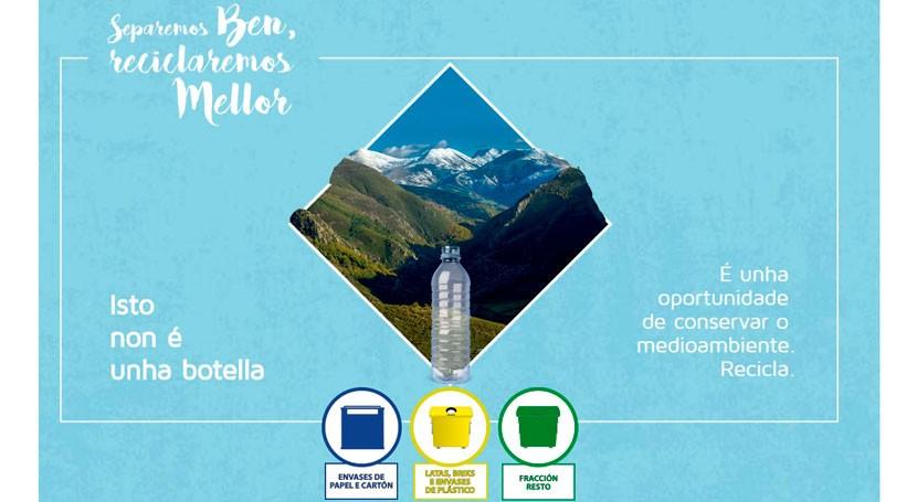 campaña gallega reciclaje estrena nueva página web