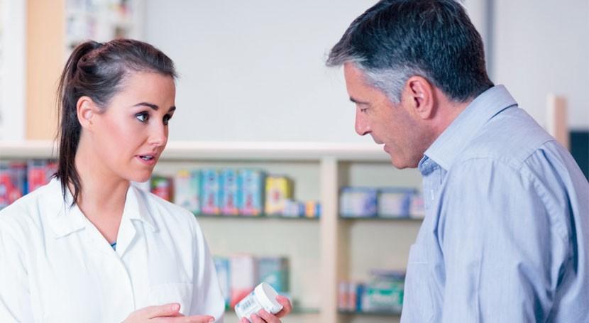 """SIGRE lanza campaña """" envase medicamento, aliado tu salud"""""""