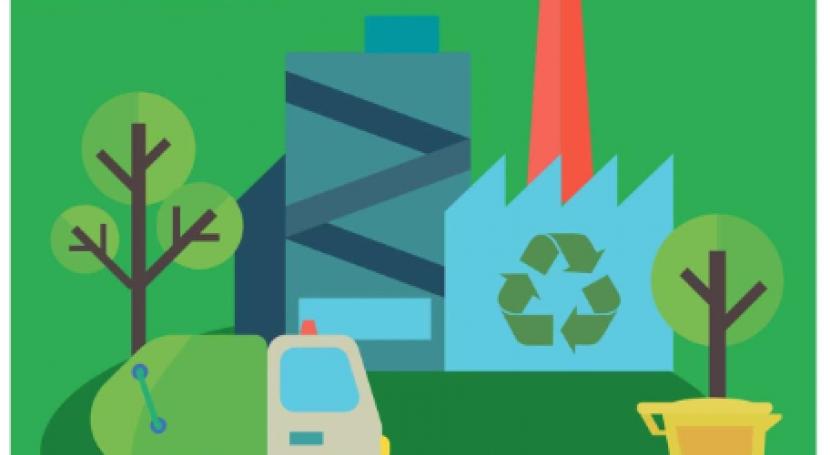 BIOAQUA y Ley Reciclaje: responsabilidad diseños pertinentes nueva infraestructura