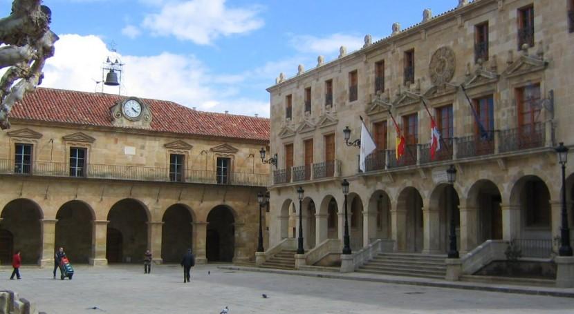 Soria celebra Semana Reciclaje información y talleres recogida selectiva
