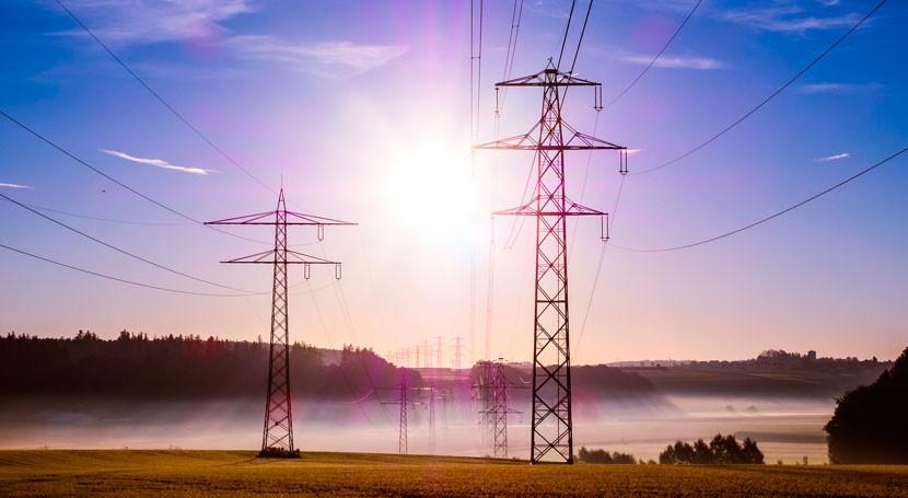 2,5 millones toneladas residuos generaron 1.806 GWh energía 2016 España