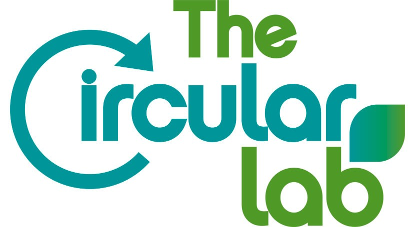 TheCircularLab Ecoembes busca startups innovadoras reciclado y economía circular