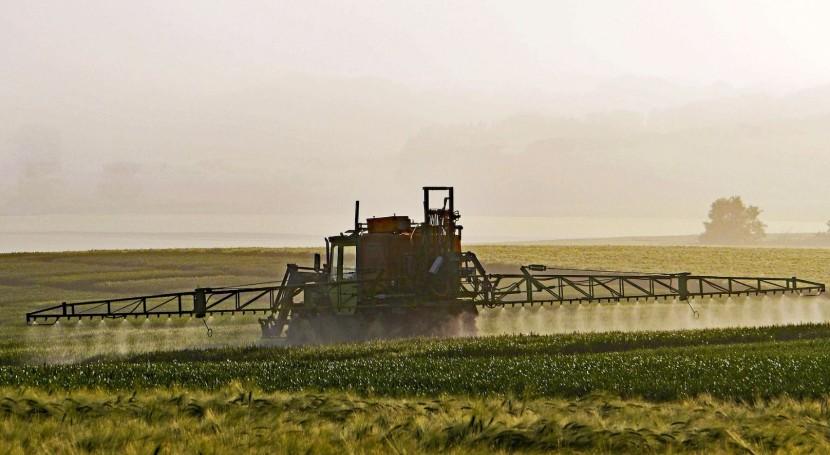 Nueva técnica recuperación tierras y aguas contaminadas microorganismos propio suelo