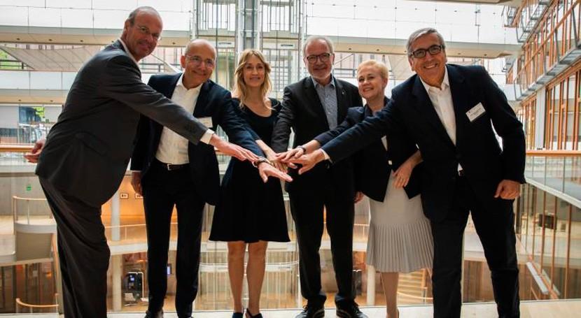 10.000 millones euros BEI impulsarán economía circular Unión Europea