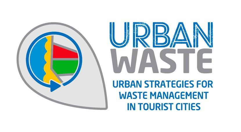 Urban Waste: reducción residuos actividad turística, debate Santander