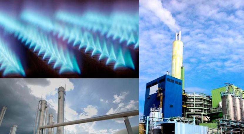 valorización energética residuos, examen