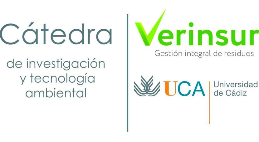Ampliado plazo solicitud II Premio Cátedra Verinsur – UCA