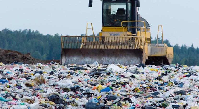 Proyecto Releach: ¿Cómo mejorar gestión residuos vertederos?