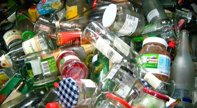 Alianza Residuo Cero, plataforma que apuesta economía circular y reciclaje
