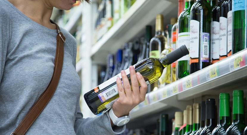 envasado vino y cerveza también contribuye al cambio climático